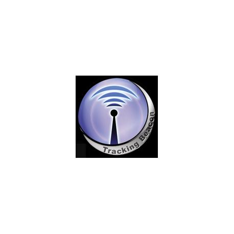 065 - Tracking Beacon