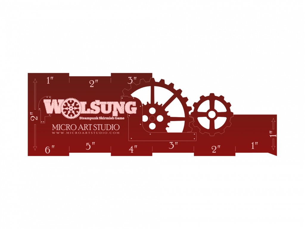 "Wolsung Range Ruler ""Red"" (1)"