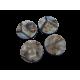 Terminus Bases, Round 55mm (1)