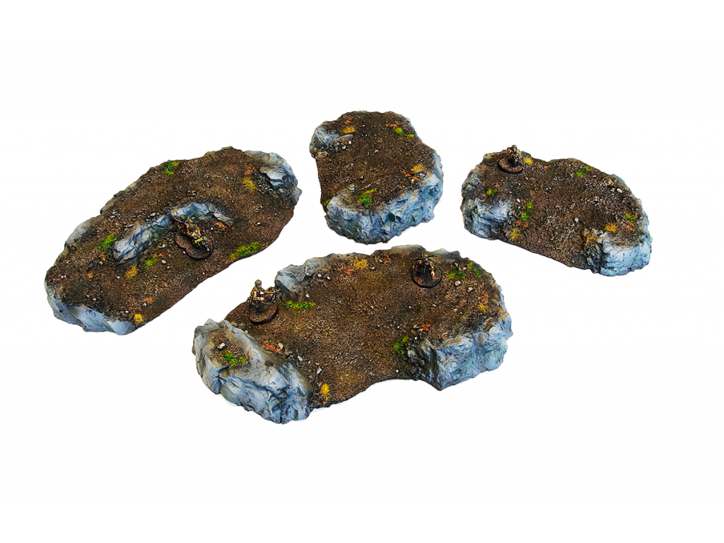 Flat Hills (4)