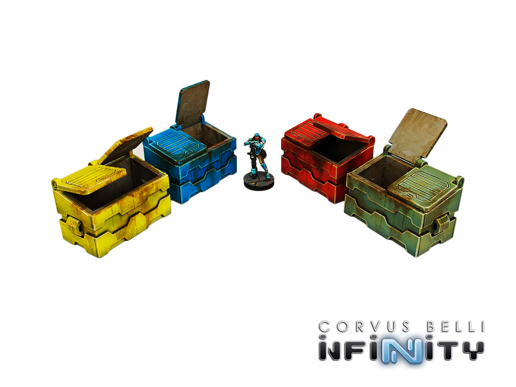 District 5 Dumpsters (4)