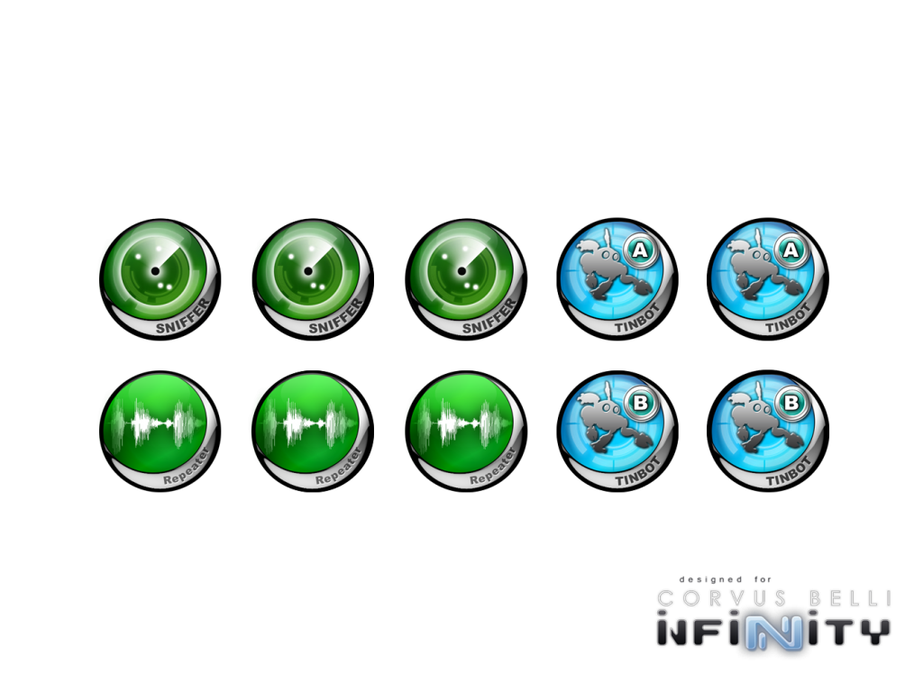 Infinity Tokens Equipment 01 (10)