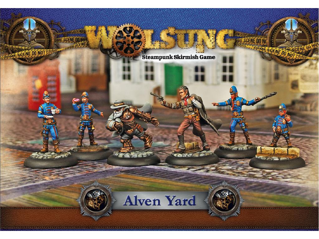Alven Yard Starter (6)