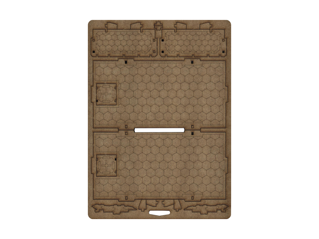 District 5 Apartment Roofs (2)