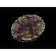 Dark Temple Bases, Ellipse 120mm (1)