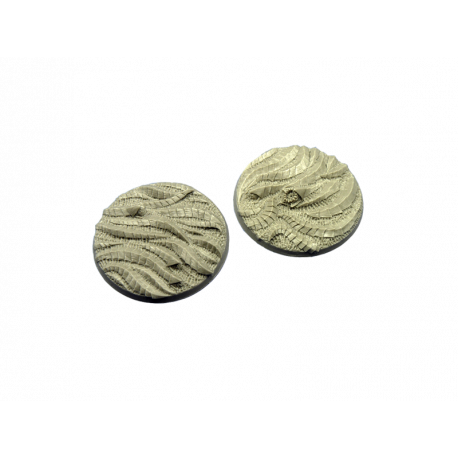Hive Bases, Round 60mm (1)