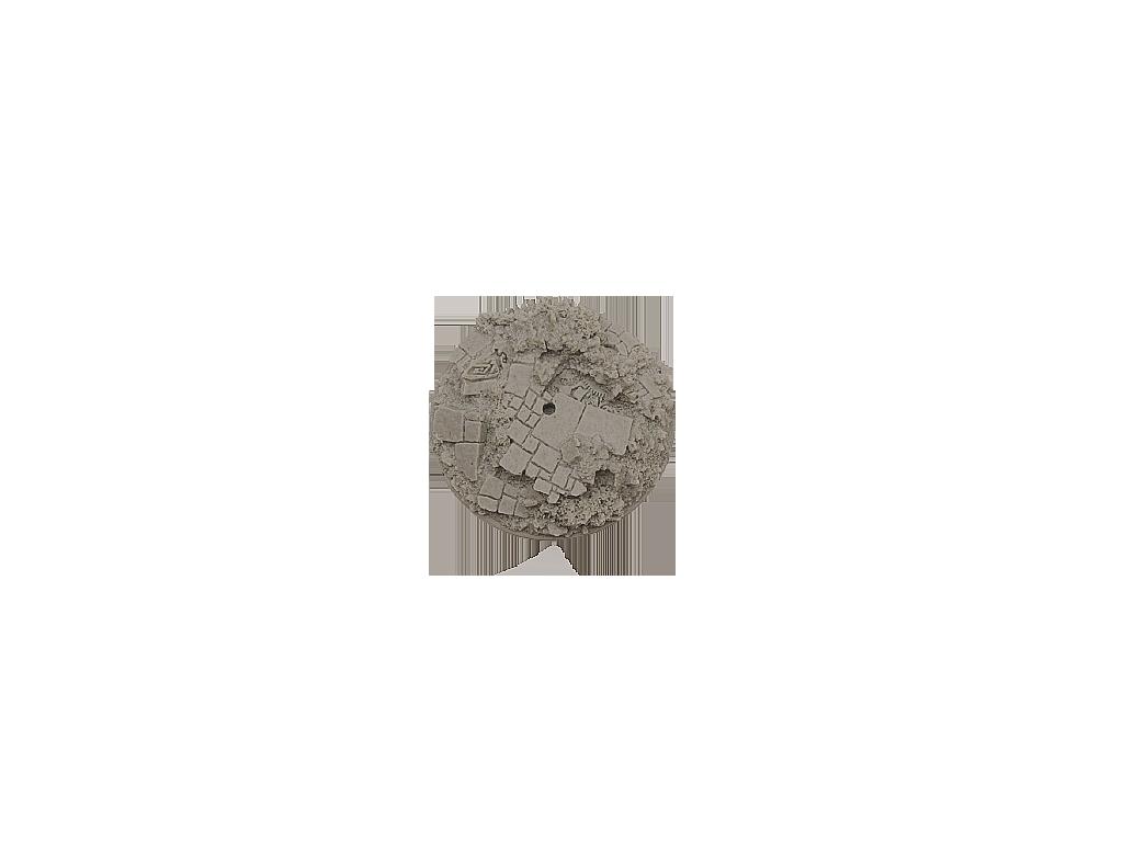 Mystic Bases, Flying 60mm (1)