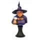 Discworld Nanny Ogg Bust UNPAINTED (1)