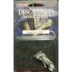 Discworld Bursar (1)