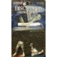 Discworld Dorfl (1)