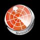 Multiscanner