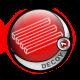 Decoy 1