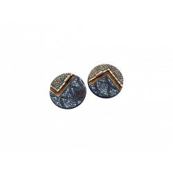 Cobblestone Base, Round 60mm (1)