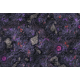 War Game Mat - 72x48inch - Grassland