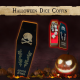 Halloween Dice Coffin (1)