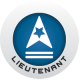 158 - N4 Lieutenant Order