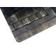 War Game Mat - 72x48inch - Imperial City