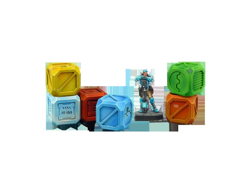 Tech Crates ver. 1 (6)