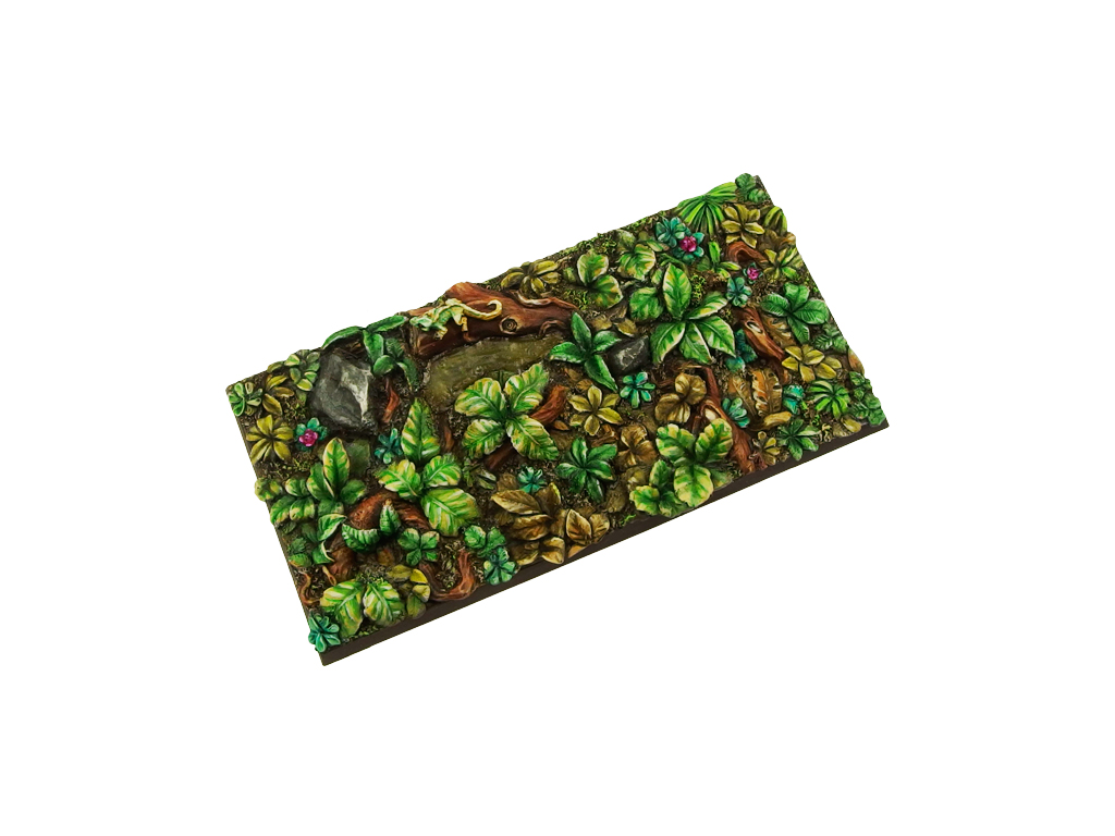 Jungle Bases 50x100mm (1)