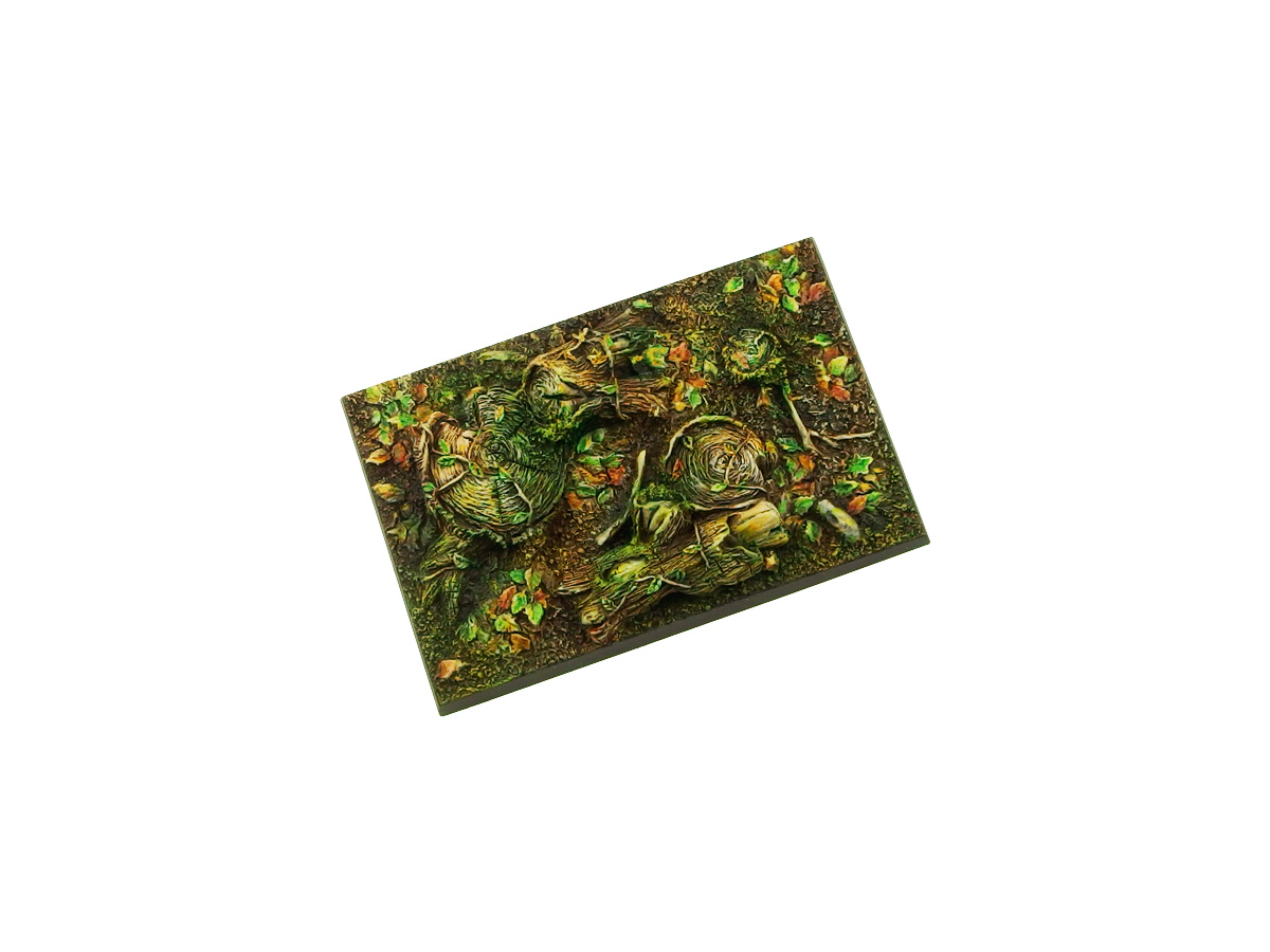 Forest Bases 50x75mm (1)