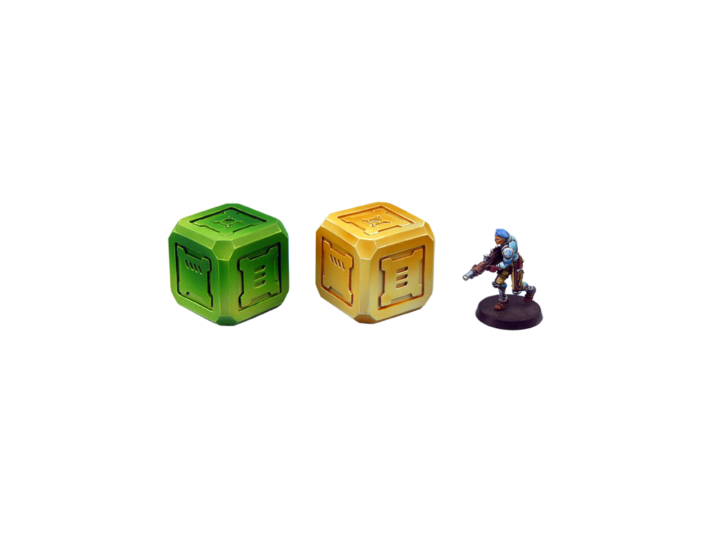 Large Tech Crates ver. 1 (2)