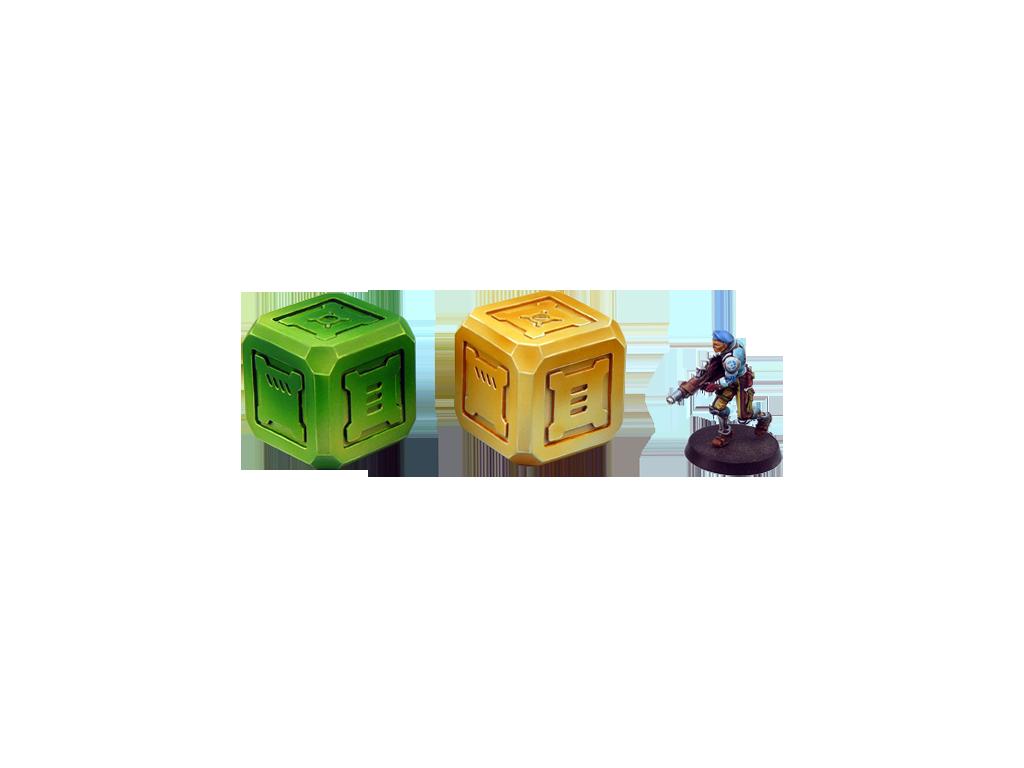Large Tech Crates ver. 1 (2)