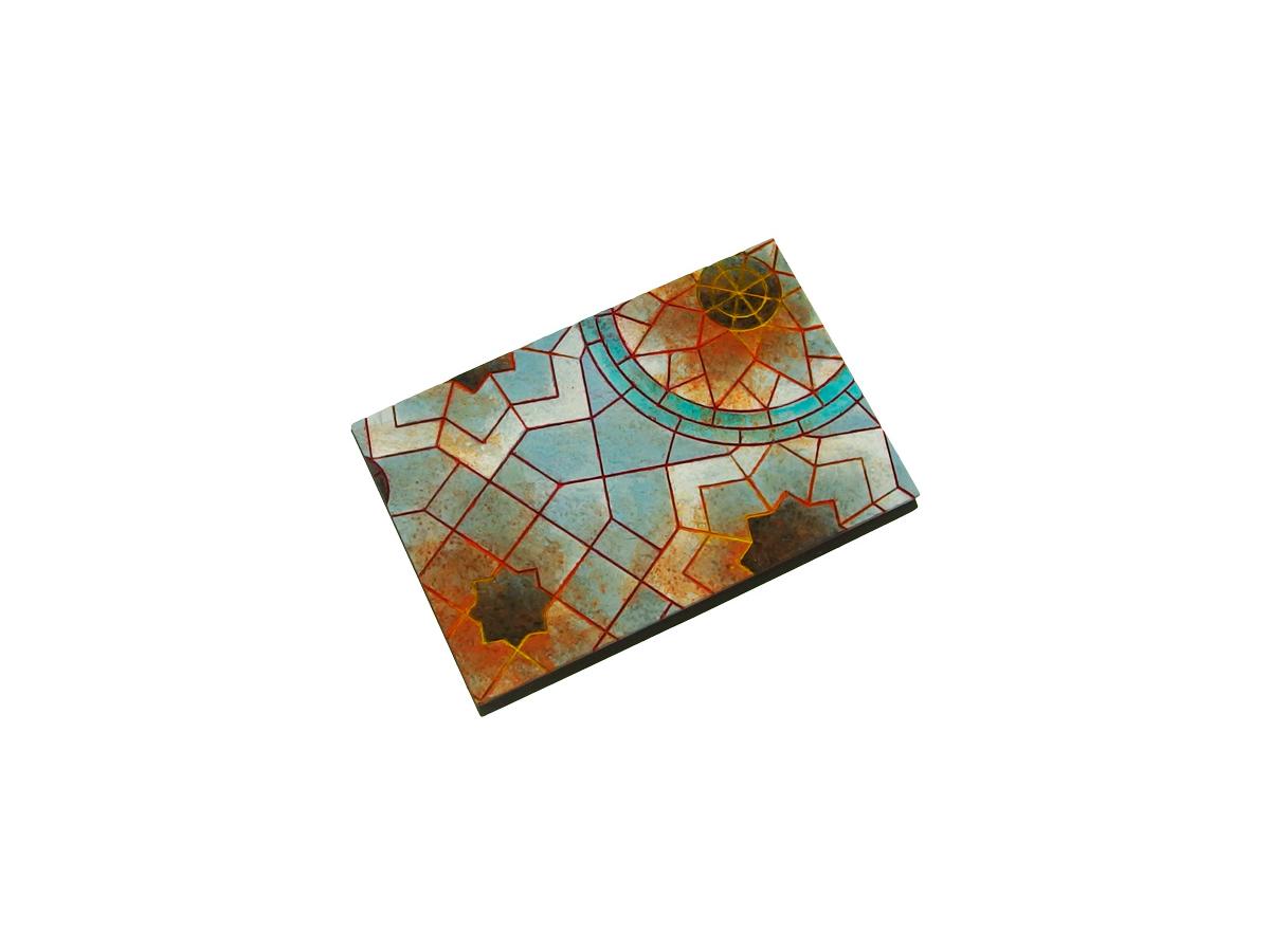 Mosaic Bases 50x75mm (1)