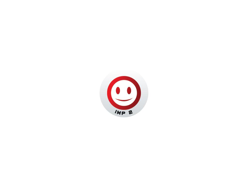 188 - N4 IMP 2