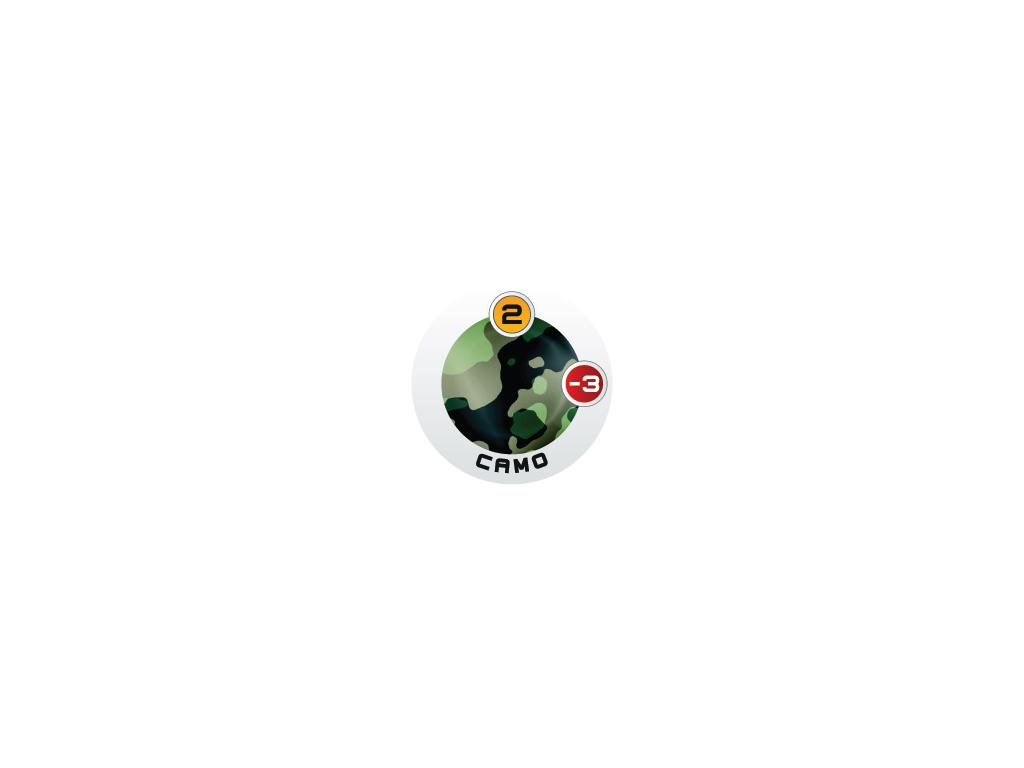 172 - N4 Camo 3 (-3)