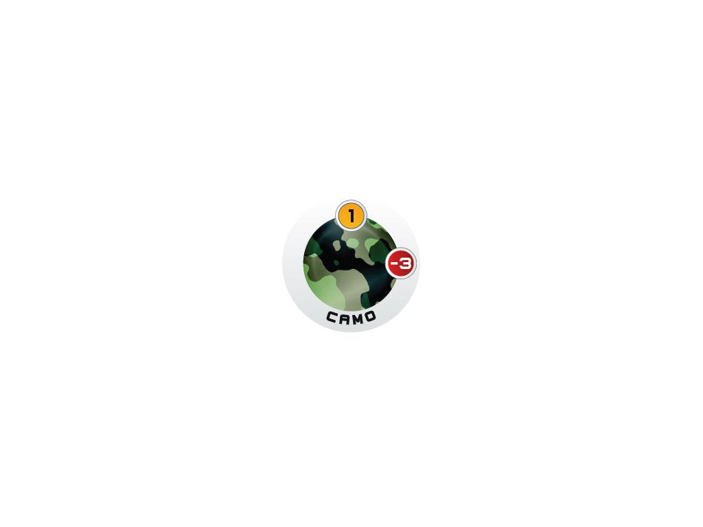 170 - N4 Camo 1 (-3)