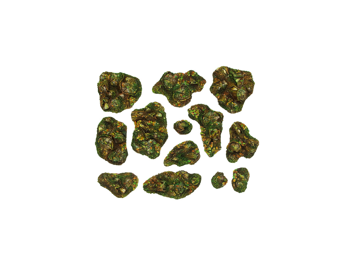 Forest Basing Kit (13)
