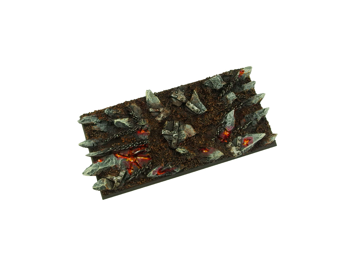 Chaos Bases 50x100mm (1)