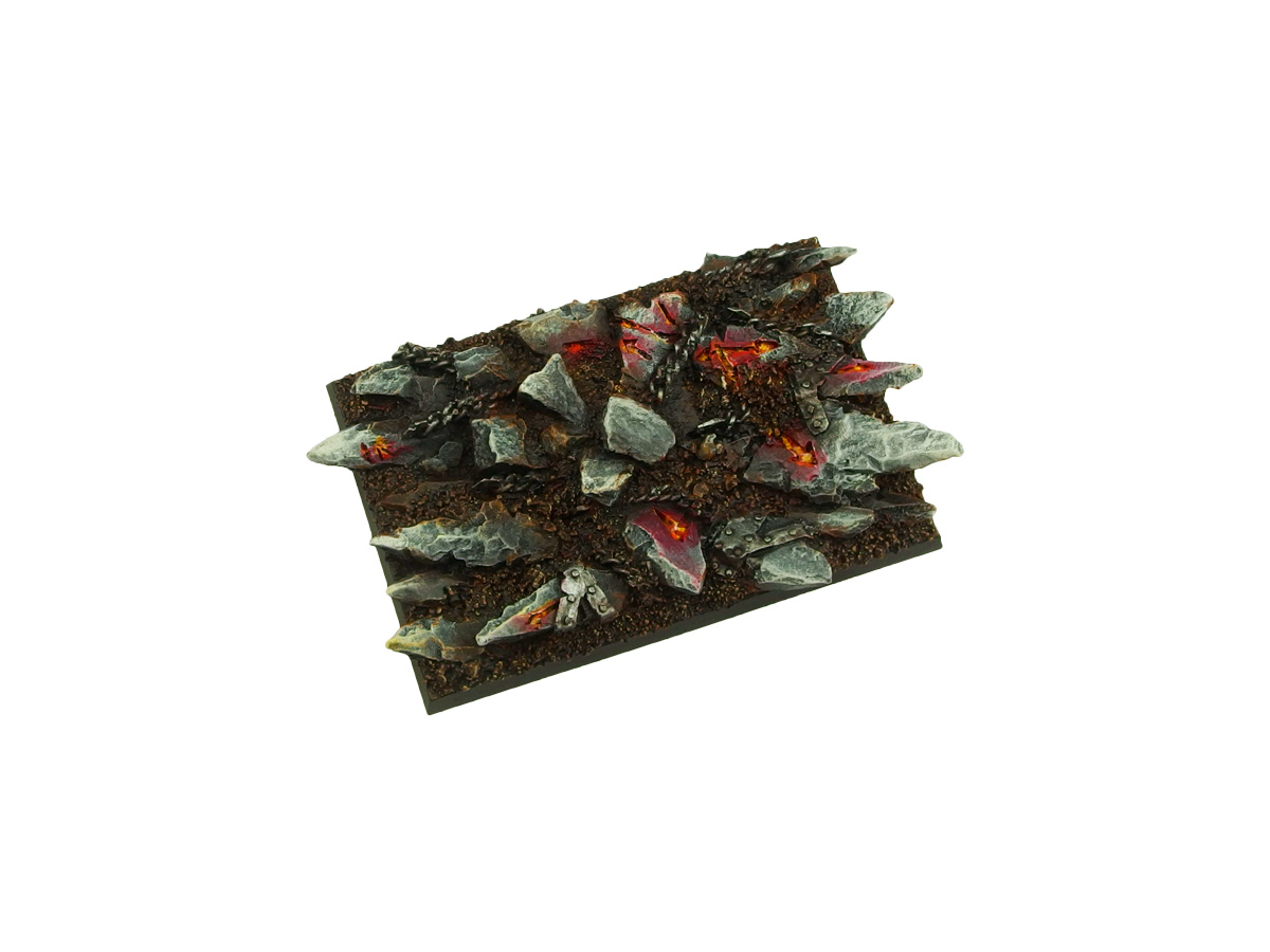 Chaos Bases 50x75mm (1)
