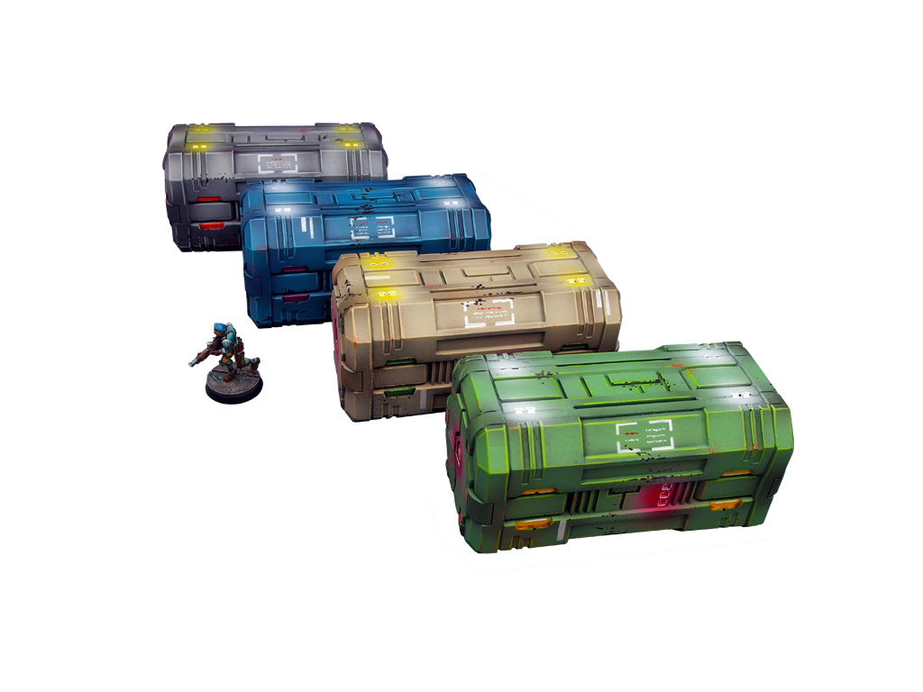 Tech Containers (4)
