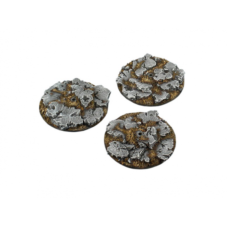 Ruins Bases, Flying 60mm (1)