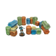 Infinity Cargo Crates (5)