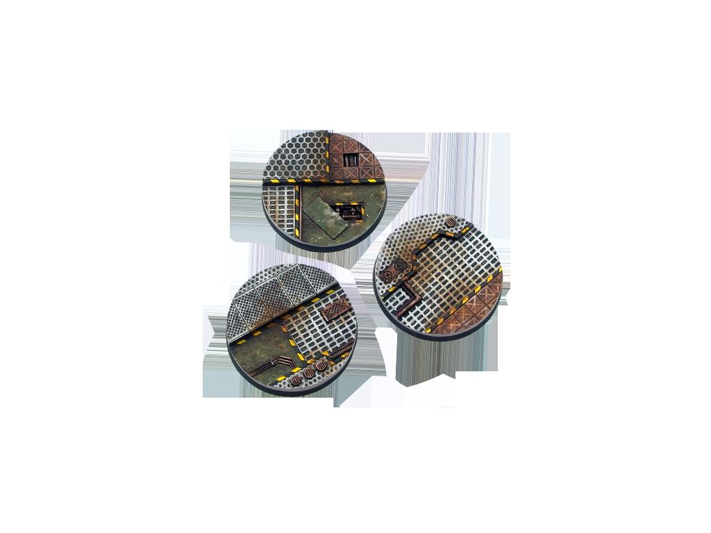 tech-bases-round-50mm-2.jpg