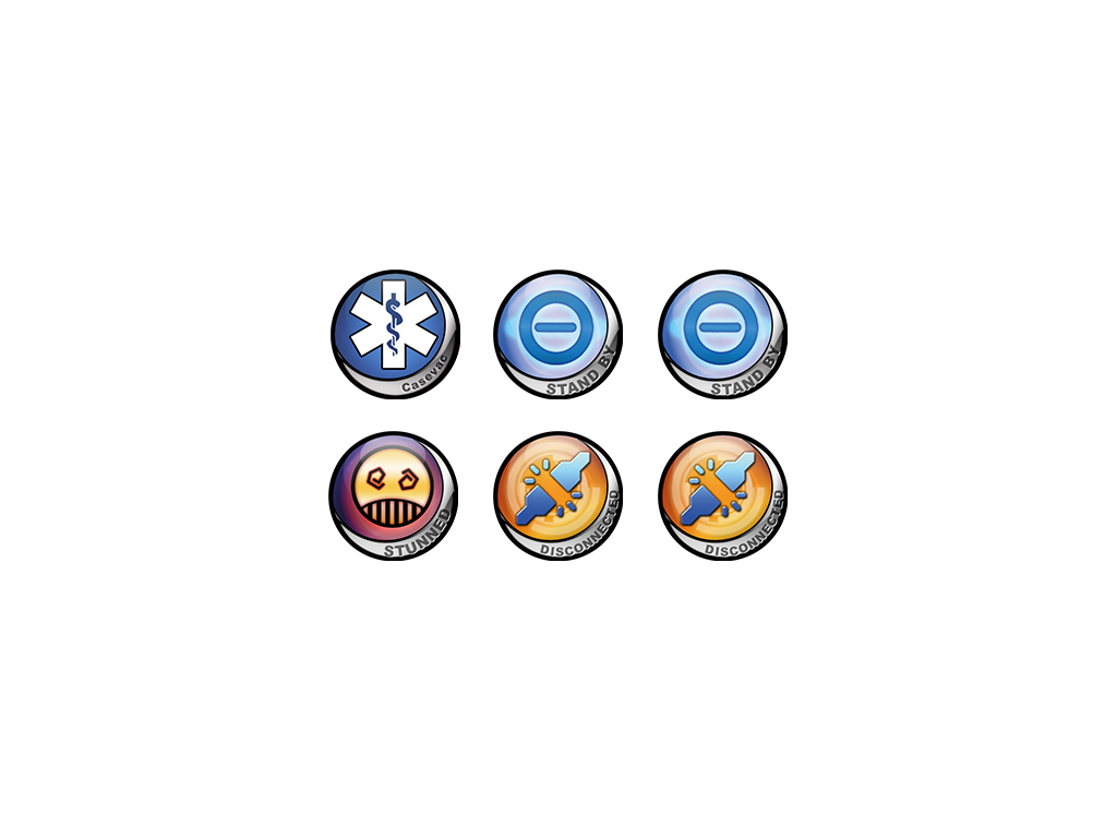 Infinity Token Set Effects03 (6)