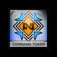 090 - Command Token