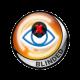 095 - Blinded