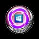 098 - Sepsitorized