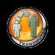 099 - Transmuted