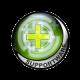 102 - Supportware