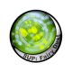 103 - Sup: Fairy Dust