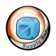 120 - Supply Box