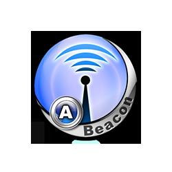 121 - Beacon A