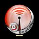 122 - Beacon B