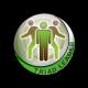 129 - Triad Leader