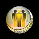 130 - Haris Leader