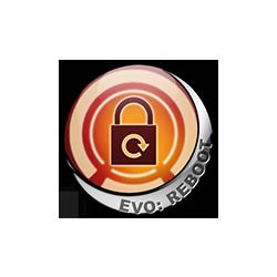 135 - EVO: Reboot